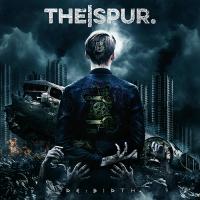 The Spur –  Progressive Rock